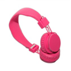 Rexus X1 Bluetooth Pink